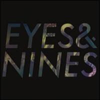 Trash Talk: Eyes & Nines