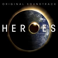 Soundtrack: Heroes