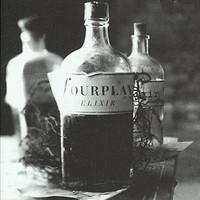Fourplay: Elixir