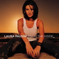 Pausini, Laura: From the inside -16tr-