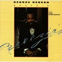 Benson, George: Breezin'