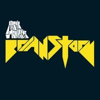 Arctic Monkeys: Brianstorm