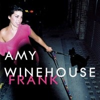 Winehouse, Amy: Frank