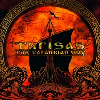 Turisas: Varangian Way - Director's Cut