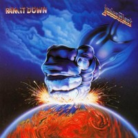 Judas Priest : Ram It Down