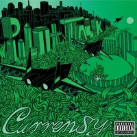 Currensy: Pilot Talk
