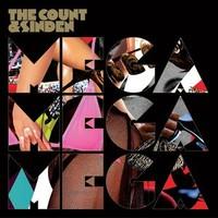 Count & Sinden: Mega mega mega