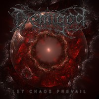 Demigod: Let Chaos Prevail
