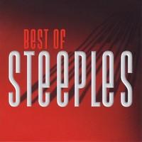 Steeples: Best of