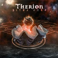 Therion: Sitra Ahra