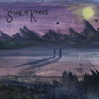 Sons Of Kings: Sons of kings