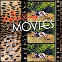 V/A: Leopard Lounge presents: At The Movies