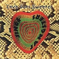 Jing & Jangsters: Love gets sweeter