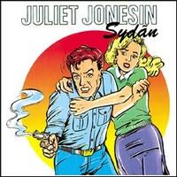 Juliet Jonesin Sydän: 1