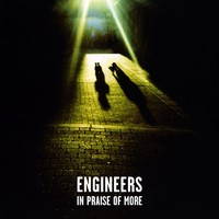 Engineers : In praise of more -special edition