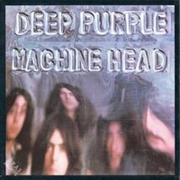 Deep Purple : Machine Head