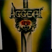 Accept: Accept - I'm A Rebel