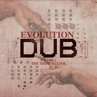 V/A: Evolution of Dub - Vol. 5 : The Missing Link