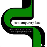V/A : Contemporary Jazz