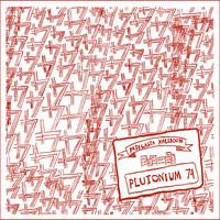Plutonium 74: Pasilasta Kallioon
