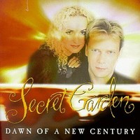 Secret Garden: Dawn of a New Century