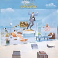 Soft Machine: Land Of Cockayne