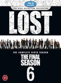 Lost - Season 6