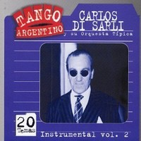 Di Sarli, Carlos: Instrumental 2