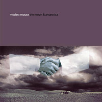 Modest Mouse : Moon & Antarctica: 10th Anniversary Edition