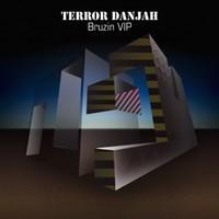Terror Danjah: Bruzin vip