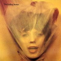 Rolling Stones : Goats Head Soup
