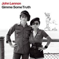 Lennon, John: Gimme Some Truth