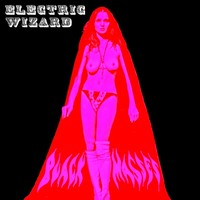 Electric Wizard : Black Masses