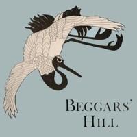 Beggar's Hill: Beggar's Hill