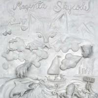 Magenta Skycode: Relief