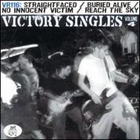 V/A: Victory singles vol. 4