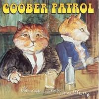 Goober Patrol: Unbearable Lightness of Being Drunk