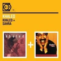 Khaled: Khaled/Sahra