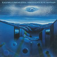 Kalevala: Abraham´s blue refrain