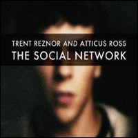 Soundtrack / Reznor, Trent / Ross, Atticus : Social Network