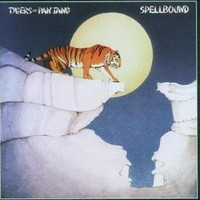 Tygers Of Pan Tang : Spellbound