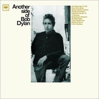 Dylan, Bob: Another Side Of  - Mono -