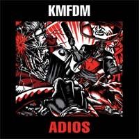 KMFDM: Adios