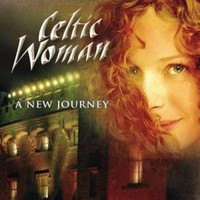 Celtic Woman: New Journey