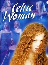 Celtic Woman : Celtic Woman - TV Soundtrack