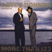 Donner, Otto: More than 123