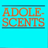 Adolescents: Adolescents