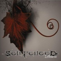 Sentenced : Down -re-issue