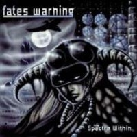 Fates Warning: Spectre Within