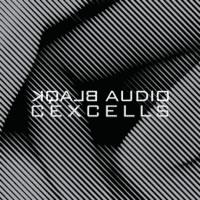 Blaqk Audio: Cex Cells